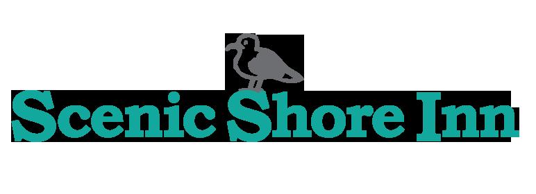The Scenic Shore Inn - Algoma, WI